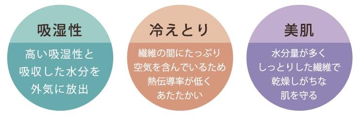 日本製のレッグウォーマー5